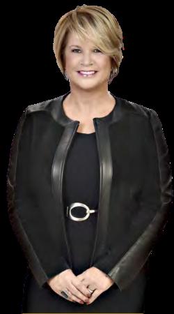Marnie-Bennett-founder