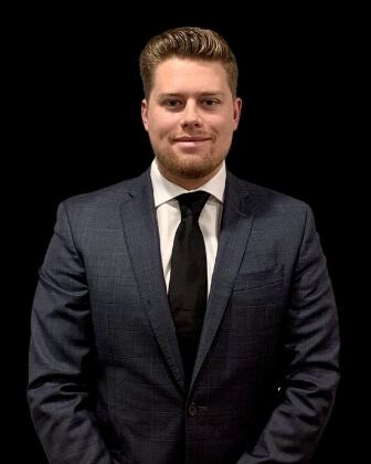 Pat Harris - Vaughan Real Estate Agent