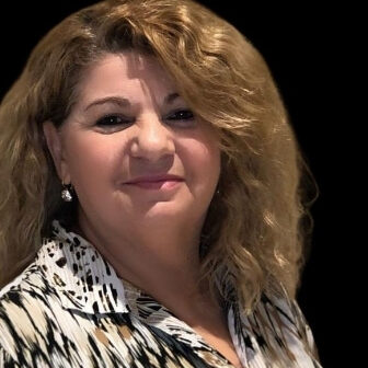 Connie Mancini